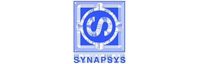 Synapsys